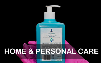 HOME-&-PERSONAL-CARE